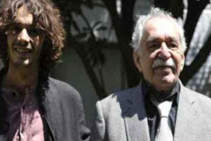 Gabriel García Márquez cumple 85 años en México y como 'héroe nacional'