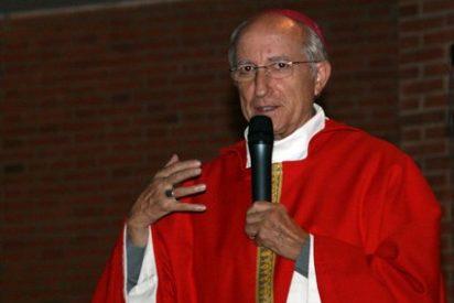 El obispo de Ávila, contra el pago del IBI