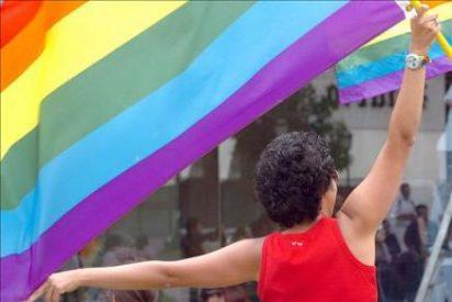 La Iglesia Católica ataca la legalización del matrimonio homosexual en el Reino Unido