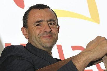 """La surrealista justificación de la COPE tras pagar 200.000 € al Barça: """"Lo usarán para fines sociales"""""""
