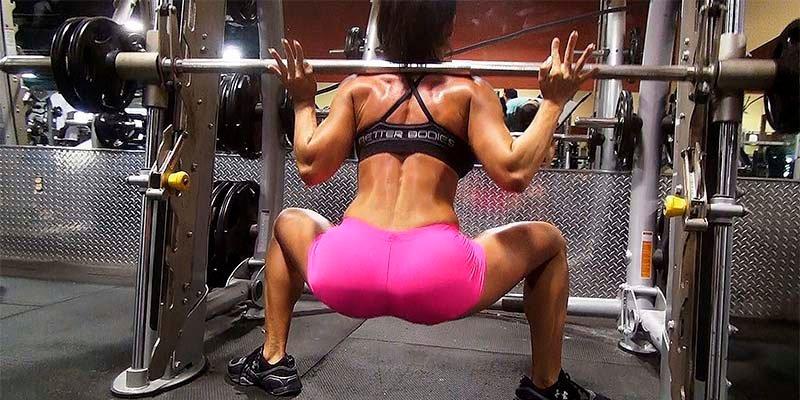 ¿Qué debo comer antes de entrenar para rendir al máximo en el gimnasio?