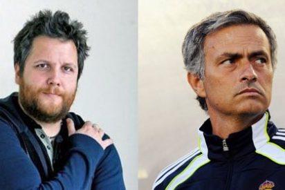"""Gistau defiende el silencio de Mourinho: """"¿Cuántos de ustedes soportarían una sola semana de insultos como cualquiera de las de él?"""""""