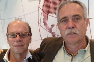"""Jaime González: """"No creo que el resultado de Arenas tenga que ver con el tratamiento infame de TVE"""""""