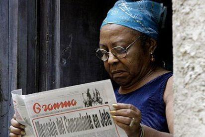 """Granma: """"El Papa conocerá a un pueblo seguro en sus convicciones"""""""