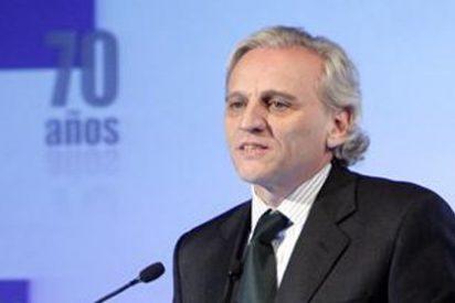 Grijelmo deja un boquete en EFE de casi 5 millones de euros en pérdidas
