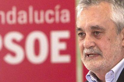 El PSOE recupera su lengua venenosa