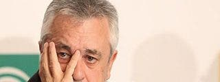 Otro escándalo en la Junta de Andalucía: una funcionaria admite que hace expedientes falsos