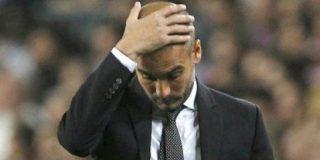 """Javier Hernánz, en 'Punto Pelota': """"Botía bajó al vestuario a saludar y Guardiola se giró. Puyol le dijo que le había hecho una entrada muy dura a Tello"""""""