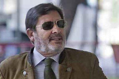 """Guerrero se cree 'presa fácil': """"Los intrusos tenían derecho a las ayudas"""""""
