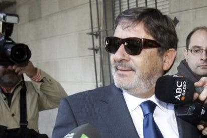 Guerrero pide su puesta en libertad una vez que declare su exchófer