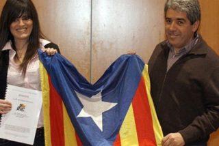 """Homs: Cataluña sufre un """"expolio fiscal"""" del resto de España"""