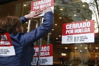 """Puigverd: """"El paternalismo con que la Barcelona mediática se enfrenta a su violencia es de una exasperante miopía"""""""