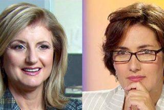 El Huffington Post y El País son tal para cual: izquierda exquisita para la élite de la progresía