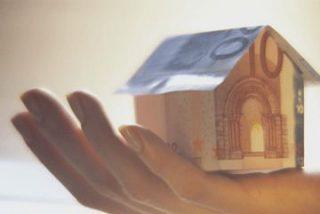 """""""Que la Iglesia pague el IBI"""""""