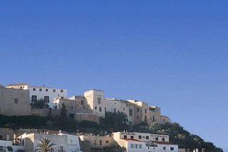 El fiscal exculpa al sacerdote de Ibiza acusado de abusos sexuales