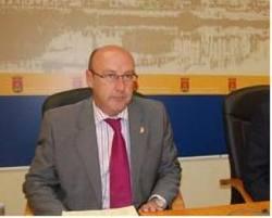 El ayuntamiento de Talavera obtiene un crédito del BBVA de tres millones de euros