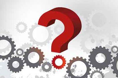 La respuesta exacta a las preguntas de los lectores más curiosos
