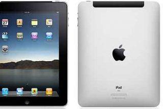 La nueva versión de iPad está agotada antes de llegar a las tiendas