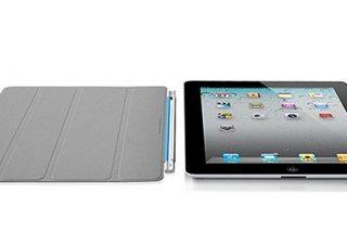 Unos estafadores aprovechan el lanzamiento del nuevo iPad como gancho