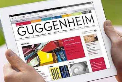 El nuevo iPad ya está a la venta en España y las colas son enormes