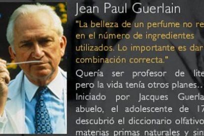 Guerlain: