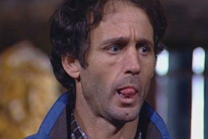 Muñoz Escassi pasa la noche en el calabozo por conducir ebrio