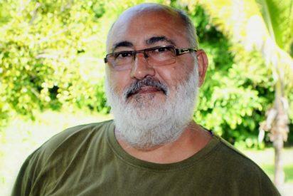 La voz del Padre José Cortes en Amazonia