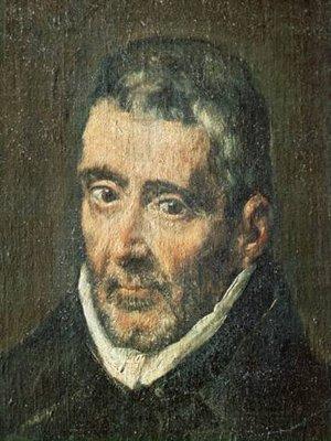 San Juan de Ávila no quiso ser obispo