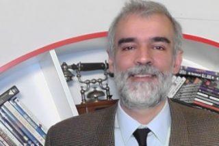 El jesuita Julio Martínez, nuevo rector de Comillas