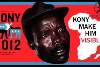 Así han manipulado a la gente de 'buen corazón' con el vídeo 'Kony 2012'