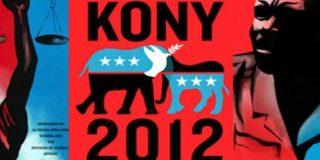"""Monseñor Aguirre: """"Yo vivo alli cada dia y he contado cada lágrima de ese pueblo torturado por Kony"""""""