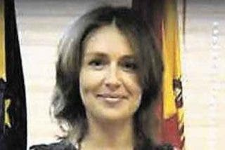 La prueba que marca a Griñán y hunde al PSOE en Andalucía