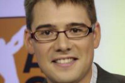 La audiencia da la razón a Televisión Española para no renovar la ACB