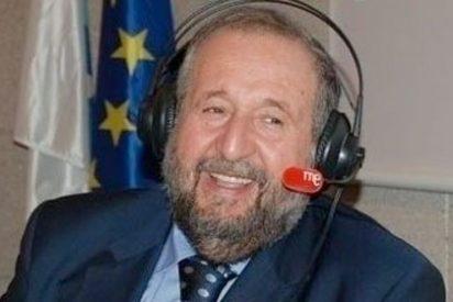 "López Orozco: ""Soy inocente como Sócrates, pero yo no tendré que beber cicuta"""