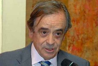 El 'telefónico' Luis Blasco se perfila como presidente de consenso para RTVE
