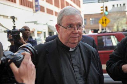 Primer juicio en EEUU por encubrir pedofilia en Iglesia Católica