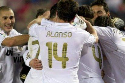 AS y Marca cambian apresuradamente su discurso: del posible pasillo en el Camp Nou a ver nervioso al Madrid