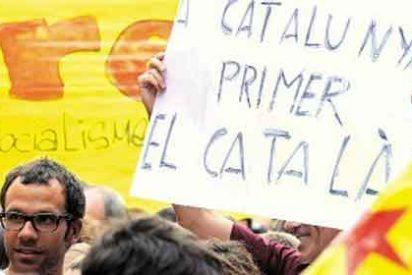 CiU reparte casi 3 millones en subvenciones para el circo, el teatro y la danza en catalán