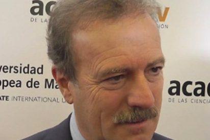 """Manuel Campo Vidal: """"Los debates electorales que moderé a veces fueron incomprendidos"""""""