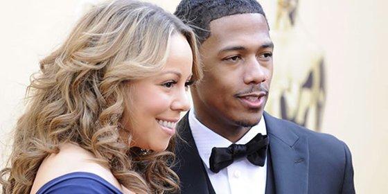 El marido de Mariah Carey sufre una enfermedad autoinmune