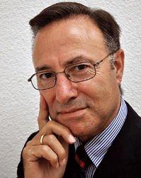 El español Mariano Delgado, miembro de la Academia Europea de las Ciencias y las Artes