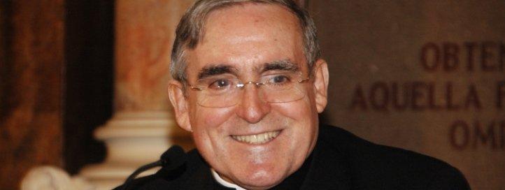 El Arzobispado de Barcelona estrena su presencia en redes sociales