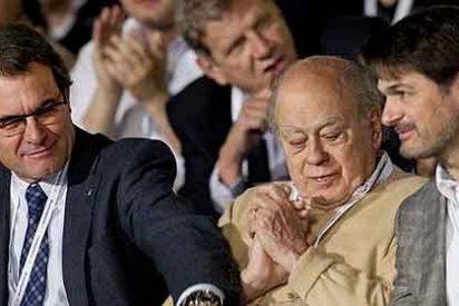 Convergencia pide para Cataluña un Estado propio e independencia
