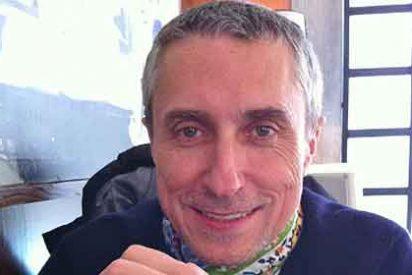 Melchor Miralles ha perdido el juicio