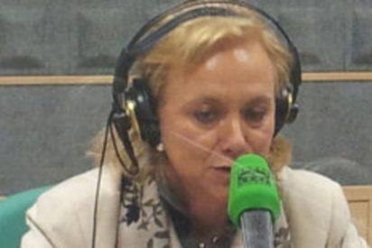 """""""La izquierda en Asturias nos llevó a mucho paro y a mucha corrupción"""""""