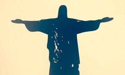 América Latina, futuro de la Iglesia Católica