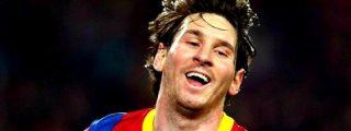"""Carles Rexach auguró que Messi sería el mejor, en una entrevista en 'El Gráfico' en 2003: """"Es comparable con Maradona"""""""