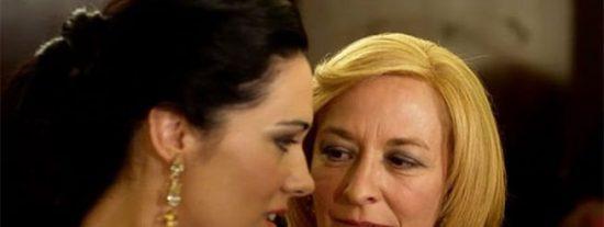 'Mi gitana': ¡La mejor comedia vista en TV desde 'Felipe y Letizia'!
