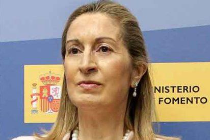 Fomento aprueba 700 millones de euros para el AVE a Galicia