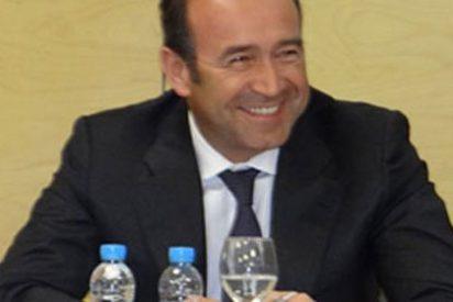 Mikimoto, el empresario separatista catalán que pide boicotear a España